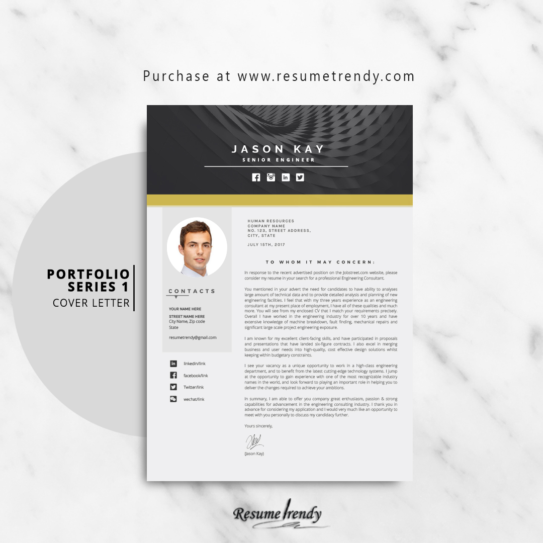 Funky Six Figure Engineering Resume Gift - Administrative Officer ...